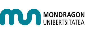 universidad-mondragon