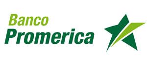 banco-promerica-logo