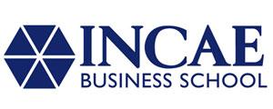 incae-logo