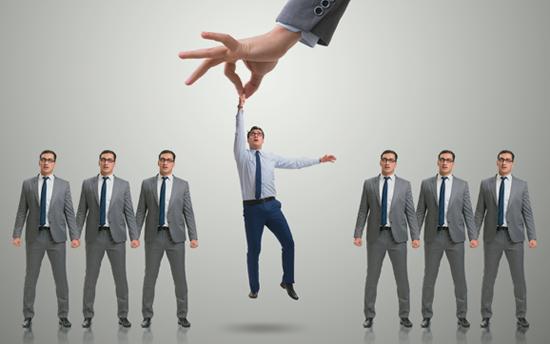 motivacion-gestion-talento