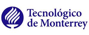tecnologico-monterey-logo
