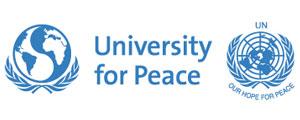 university-peace-logo
